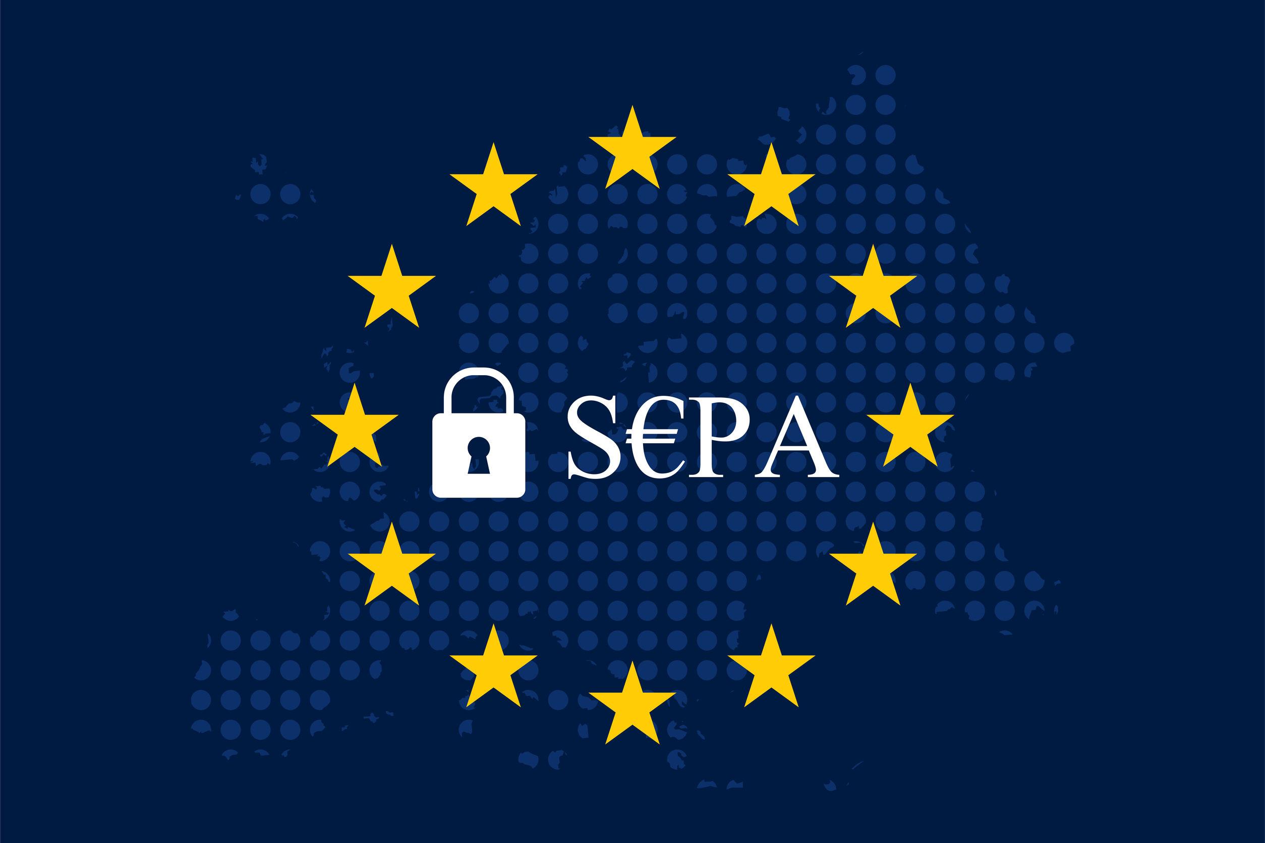 ¿Cómo puedo comprar pastillas para la disfunción eréctil usando SEPA?